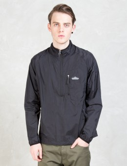 PENFIELD Rushfield Jacket Picture