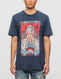 Levi's Better Poster Archival S/S T-Shirt Picture