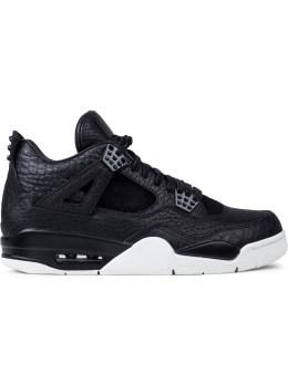 Jordan Brand Air Jordan 4 Premium Picture