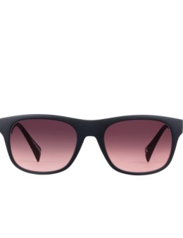GHOSTBUSTERS x ITALIA INDEPENDENT Car Detail Sunglasses Picture