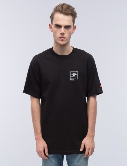 CLSC CLSC x XLARGE Architect S/S T-Shirt Picture