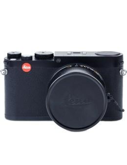 Leica Leica X Picture