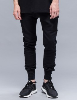 REPRESENT Clothing Military Joggers Picture