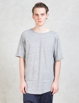 PUBLISH Titus S/S T-Shirt Picture