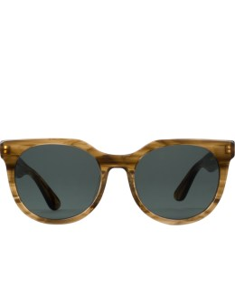 HanKjøbenhavn Paul Senior Sunglasses Picture