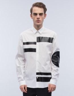 McQ Alexander McQueen Sheehan Shirt Picture