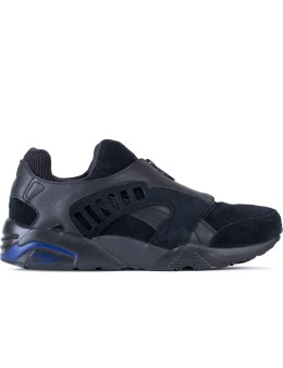 Puma Disc Zip French Picture