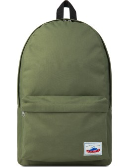 PENFIELD Fox Backpack Picture