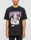 Misbhv 2000 T-Shirt Picture