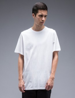 STAMPD Oe Angles T-Shirt Picture