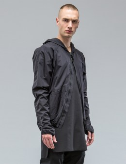ACRONYM J25-WS Packable Windstopper® Active Shell Jacket Picture