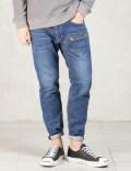 Risey Indigo Pzd Jeans Picutre