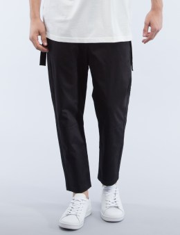 STAMPD Strap Chino Pants Picture