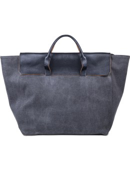 3.1 Phillip Lim Honor Carryall Picture