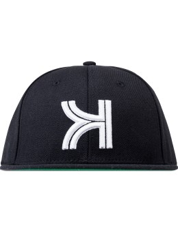 Kinfolk Brentwood Classic K Cap Picture