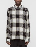 Public School Trin L/S Button Up Shirt Picture