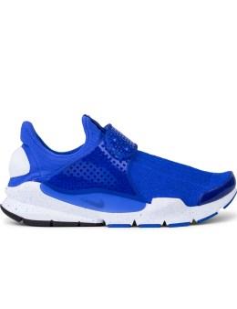 "NIKE Nike Sock Dart SE ""Racer Blue"" Picture"