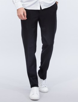 Harmony Peter Trousers Picture