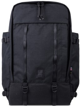 TOPO DESIGNS Mountain Daypack Picture