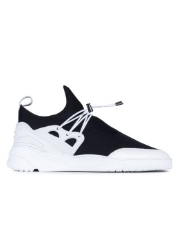 Filling Pieces Astro Runner Jinx Sneakers Picture