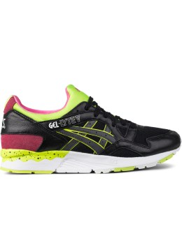"ASICS Gel-lyte V ""90s Pack"" W Picture"