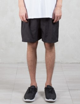 STAMPD STAMPD x Puma Tech Shorts Picture
