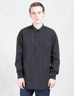 ZANEROBE Znrb Pullover L/S Shirt Picture