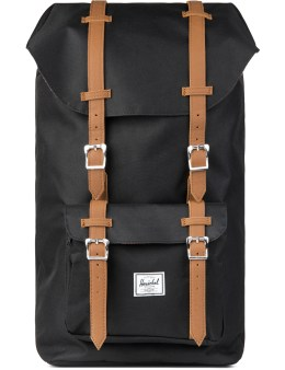 Herschel Supply Co. Little America Backpack Picture