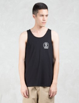 CLOT Logo Tank Top Picture