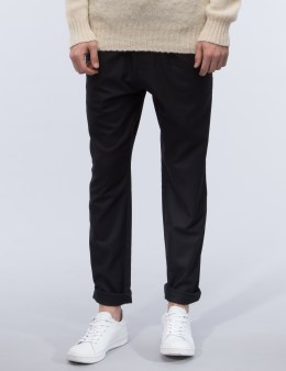 YMC Alva Pants Picture