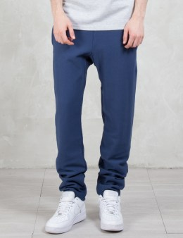 Champion Reverse Weave Classic Sweatpants Picture