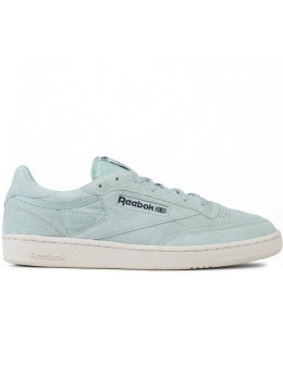 Reebok Club C 85 Pastels Picture