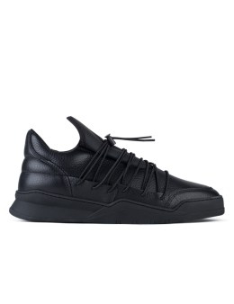 Filling Pieces Low Top Lee Sneakers Picture