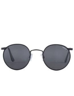 RANDOLPH P-3 Sunglasses Picture