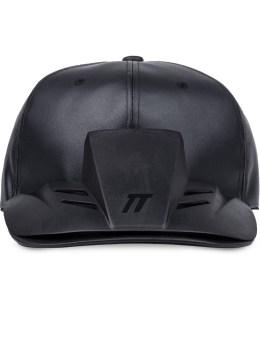 D.TT.K. Protector Cap Picture
