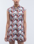 JOYRICH Call Me Replay Dress Picture