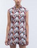 JOYRICH Call Me Replay Dress Picutre