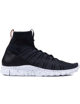 NIKE Nike Free Mercurial Superfly Picture