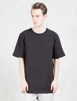 i love ugly. Overlayer S/S T-shirt Picture