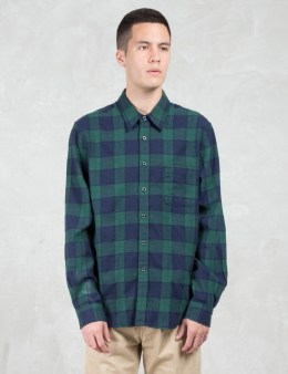 thisisneverthat CPF L/S Shirt Picture