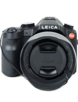 Leica Leica V-Lux Picture