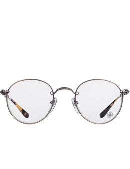 Chrome Hearts Optical Chome Hearts Bubba AG-P Picture