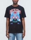 Marcelo Burlon Tomas T-Shirt Picture