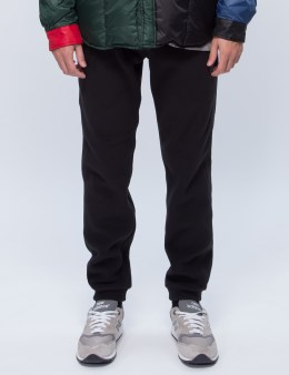 Manastash Polartec Basecamp Pants Picture
