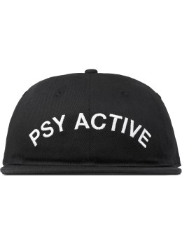 P.A.M. Psy-active Cap Picture