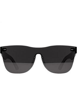SUPER BY RETROSUPERFUTURE Tuttolente Classic Black Sunglasses Picture