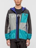 Penfield Cranford Colourblocked Jacket Picutre