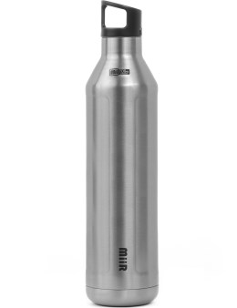 MiiR Stainless Vacuum Insulated Bottles Picture