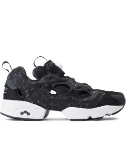 Reebok Instapump Fury SP Picture
