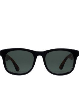 HanKjøbenhavn Union Sunglasses Picture